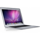 "Apple MacBook Air 13,3"" MC503"