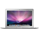 "Ультрабук Apple MacBook Air 13.3"" Z0UV0002H (Xeon Quad-Core 3100 MHz (E3-1535M v6)/65536Mb/512 Gb SSD/нет (опция, внешний)/13.3""  +(1440x900),  Зеркальный/ /Mac OS X 10.12 Sierra)"